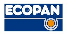 Ecopan